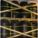 gherkin 6-9 cm in drum