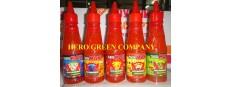brazilian chilli sauce