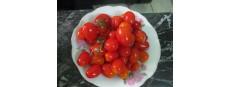 pickled cherry tomato 720 ml